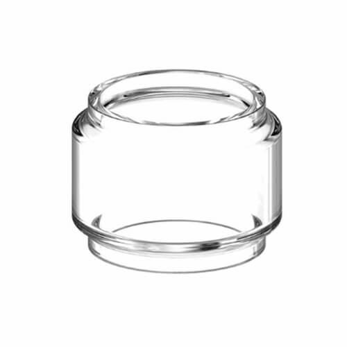 HorizonTech Falcon II Replacement Bubble Glass 5.5ml 1