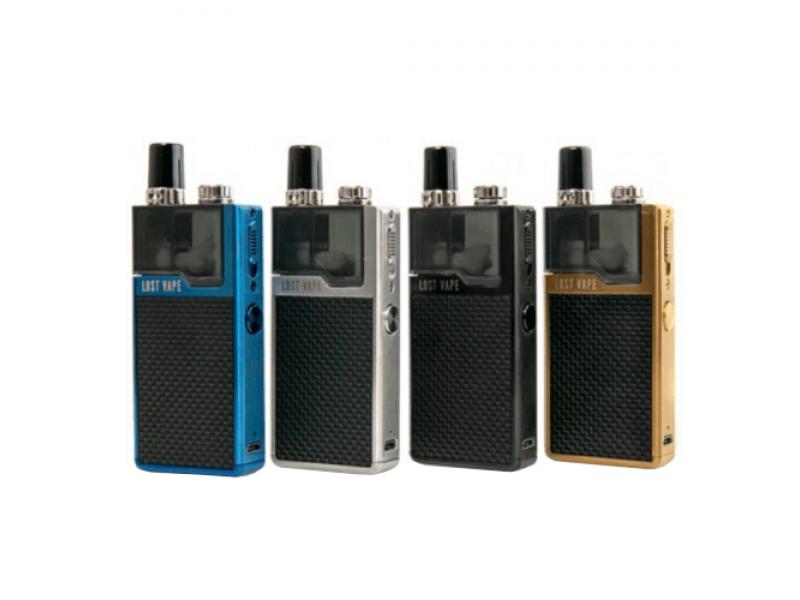 Wholesale Vape Supplies UK   Electronic Cigarettes or E Cig