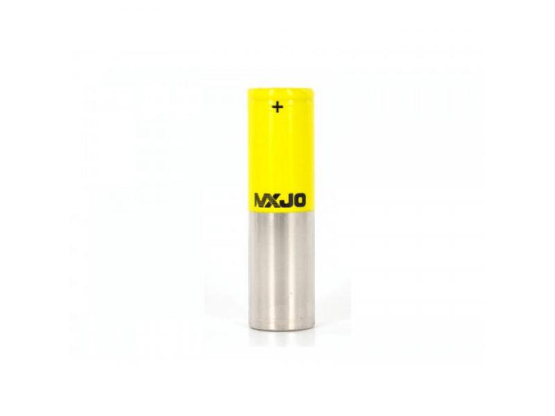 MXJO 18650 IMR 3000mah 35A Battery   Ecigarettes Wholesale UK