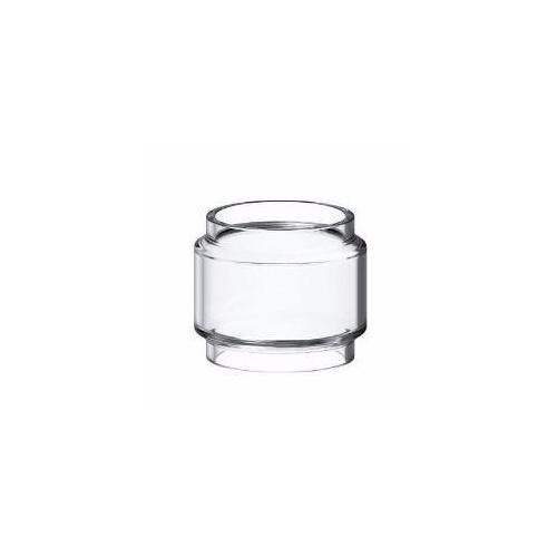 SMOK TFV12 Prince Replacement Bulb Glass 8ml 1