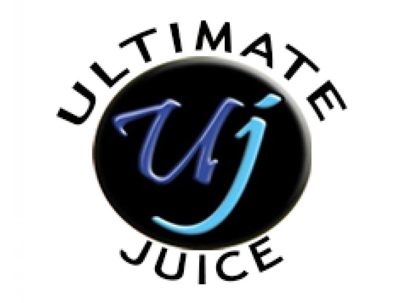 Ultimate Juice